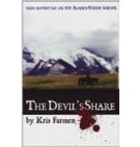 The Devil's Share - Farmen, Kris