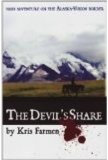 The Devil's Share - Farmen, Kris