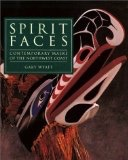 Spirit Faces - Wyatt, Gary