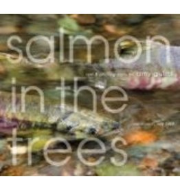 Salmon In The Trees