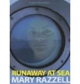 Runaway At Sea - Mary Razzell