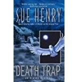 Death Trap - Henry, Sue
