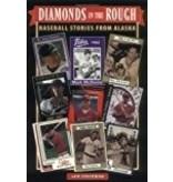 Diamonds in the Rough - Freedman, Lew