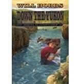 Down the Yukon - Will Hobbs
