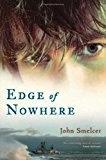 Edge of Nowhere - Smelcer, John