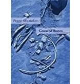 Gnawed Bones - P Shumaker