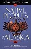 Native Peoples of Alaska - Halliday, Jan