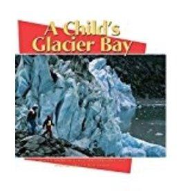 Child's Glacier Bay - Corral, Kimberly