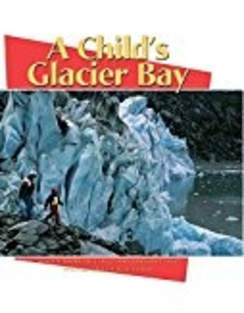 Child's Glacier Bay - Corral, Kimberly