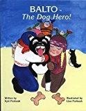 Balto- Dog Hero bd bk