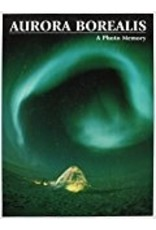 Aurora Borealis A Photo Memory - Todd Communications