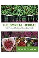 Boreal Herbal, the a gd to all