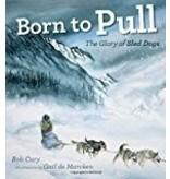 Born to Pull - Cary & De Marcken