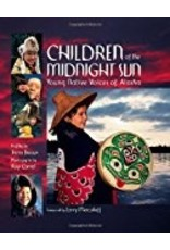 Children of the Midnight Sun p - Brown Tricia