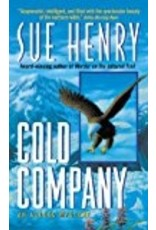 Cold Company - Henry, Sue