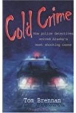 Cold Crime
