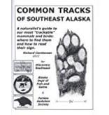 Common Tracks of SE AK - Disc SE