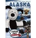 Cooper's Pack gd to Alaska - kyle & groot