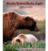 Alaska/Yukon/Arctic Light: Gifts of the Wild - Kathleen Menke