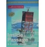 Adventure Guide to the Inside Passage & Coastal Alaska (Adventure Guides) - Readicker-Henderson