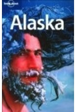 Lonely Planet Alaska - Lonely Planet