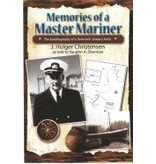 Sea Travels:,Memoirs of a 20th Century Master Mariner - Sherman, Vaughn