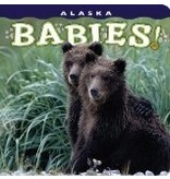 Alaska Babies! - Steven Kazlowski