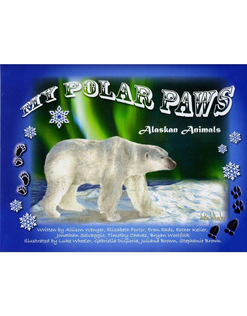 My Polar Paws