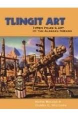 Tlingit Art