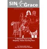 Sin & Grace - Catherine Holder Spude