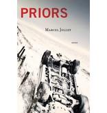 Priors - Marcel Jolley