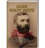 Alias Soapy Smith, pb - Jeff Smith