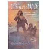 Winter Walk - Cox, Loretta Outwater