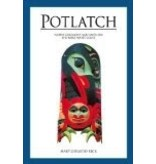 Potlatch - Beck, Mary