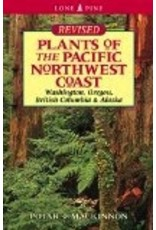 Plants of the PNW revised - Pojar & MacKinnon