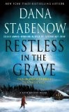 Restless in the Grave - D Stabenow