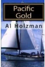 Pacific Gold - Al Holzman