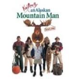 Not Really an Alaskan Mountain Man - Fine, Doug