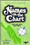 Names on the Chart - DeArmond, Ripley