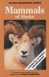 Mammals of AK. (AG)
