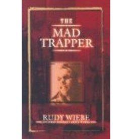 Mad Trapper, the