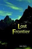 Lost Frontier - Foley, John