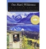 One Man's Wilderness: An Alask - Keith, Sam