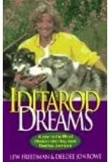 Iditarod Dreams - Jonroew, Deedee & Freedman, Le