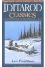 Iditarod Classics - Freedman, Lew