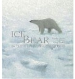 Ice Bear: in the steps Polar B - Davies, Nicola-Ill. Blythe, G