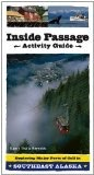 Inside Passage Activity Guide - Reynolds, Nancy Thalia