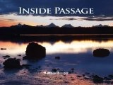 Inside Passage - M Breiter