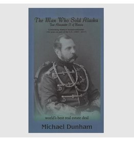 World's Best Real Estate Deal from the Russaian side by Michael Dunham