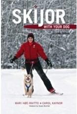 New second edition from University of Alaska Press